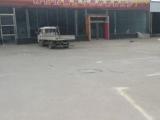 汝南县车管所对面4000方仓库出租