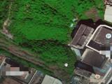 南山区工业园内果山10000方土地出售