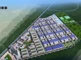 肥城周边区250省道与青兰高速交汇1000方厂房出售