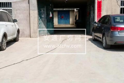 灌云区侍庄乡于庄村600方仓库出租