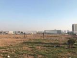 西青区大寺镇33500方土地出售