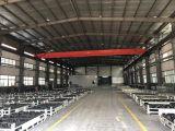 大碶6000平米标准厂房