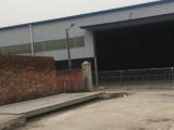 汉川市西江乡5000方仓库出租