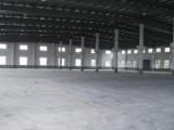 新郑市华南城东孟庄镇700方仓库出租