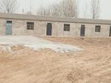 沛县市区啤酒厂对过1000方仓库出租