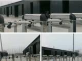 邳州市区议堂高速路口东1000方仓库出租