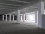 安阳区高新区海河大道与武夷大街10000方仓库出租