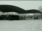 呼兰区学院路德强学校附近5000方仓库出租