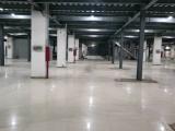 郑州周边华南城乾龙物流园3000方仓库出租