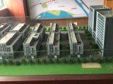 (非中介)独栋工业厂房出售,临近高铁站,机场