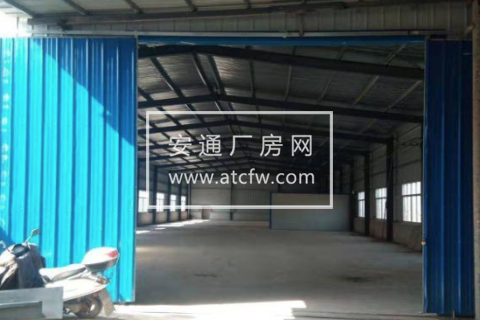 泗阳县庄卢线900方厂房出租