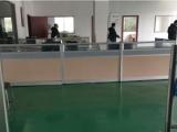 吴中东山大道8号金茂工业园1000方厂房出租