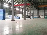 孝南区孝感温州工业园2600方厂房出租
