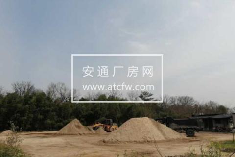 永康市2000方土地出租