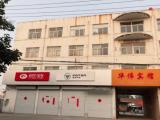 东海区245省道新车管所南2000方厂房出租