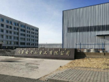 昆都仑区张家营金属深加工2600方厂房出租
