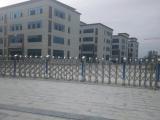 上饶县区茶亭产业园大业东方企业园14000方厂房出租