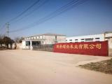 淮阴区丁集工业园高架桥向西20000方厂房出租