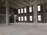 开发区苏通大桥旁东方大道附近700方厂房出租