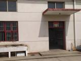 汉川市南河乡2200方厂房出租