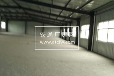 海陵区九龙台商工业园1600方厂房出租