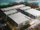 启动市区滨海工业园区23000方厂房出租