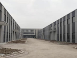 昆山区千灯原创型基地2200方厂房出租