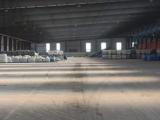 清浦区淮安市工业园区龙腾路10000方厂房出租