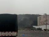 鹿城区欧蒲洋10000方土地出租