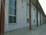 沐阳区北园区宁波路21号2000方厂房出租