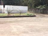 武胜区旧县拱背桥头原圣达食品厂3000方厂房出租