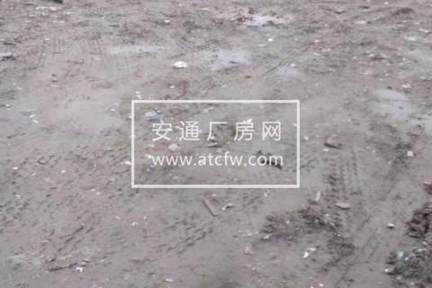 浦东区沈杜公路118,13200方土地出租