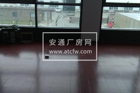 滨海新区锦绣路52号2500方厂房出租