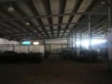 东海区铁路南,323省道边1600方厂房出租
