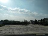 杭州周边区德清禹越高桥100000方土地出租