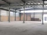 滕州市学院西路姜屯1370方厂房出租