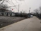 谯城区药王大道与光明路交叉口北700方土地出租