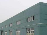 海陵区扬子港南路8号2700方厂房出租