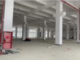 工业园葑亭大道与内中环4000方厂房出租