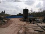 东兴区田家镇绕城高速出口2500方厂房出租