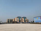 信州区上饶市茶亭大业东方工业园2000方厂房出租