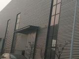 海安县李堡镇工业园区2500方厂房出租
