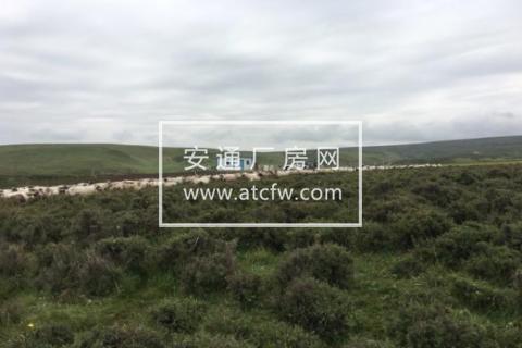 渭滨区清姜宝桥家属院附近1300方厂房出租