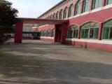南京周边句容市郭庄镇葛村工业园1000方厂房出租