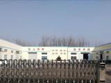 淮阴区三树镇11000方仓库出租
