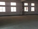 相城区渭南路3000方仓库出租
