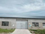 松北区黑科技学院附近1200方仓库出租