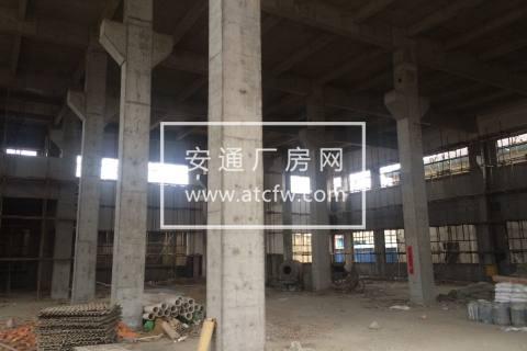 华士镇5000平零土地资源招商