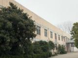 广陵区产业园霍桥富民西路700方仓库出租