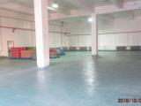 平房区青岛路88号哈尔滨统一院800方仓库出租